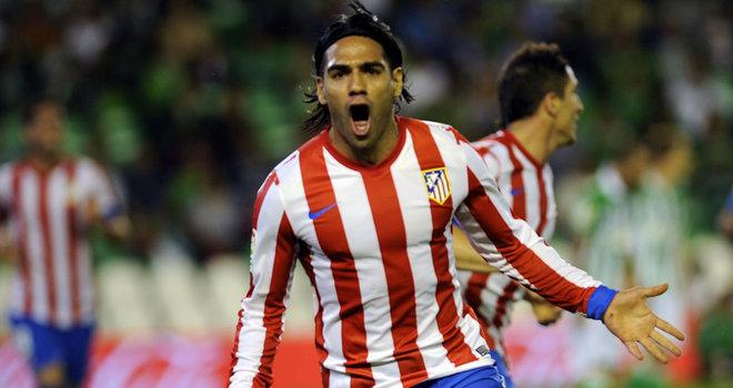 Radamel-Falcao-Atletico-Madrid-Primera-Liga_2835116