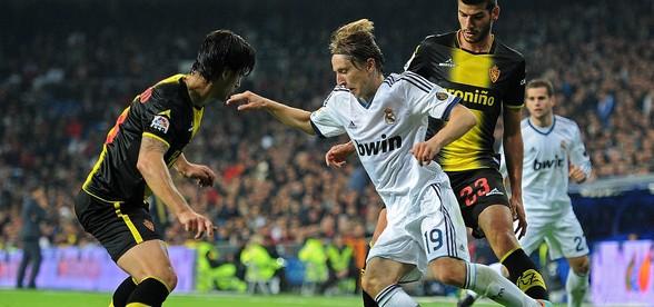 Real+Madrid+CF+v+Real+Zaragoza+La+Liga+YCEeuLofM8Bl
