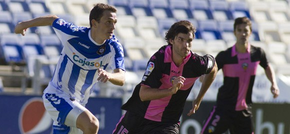 Recre-Sabadell12