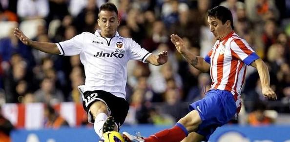 solidez-Valencia-trunco-racha-Atletico_TINIMA20121104_0003_5