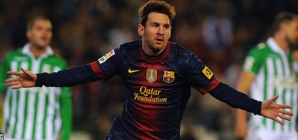 _64663809_messi_getty