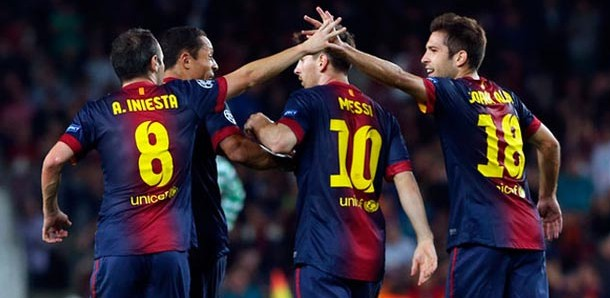 barcelona-4-atletico-1-messi-adriano-alba-iniesta