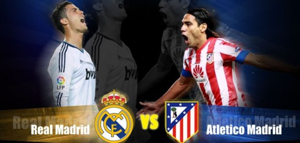 real-madrid-atletico-madrid-121129