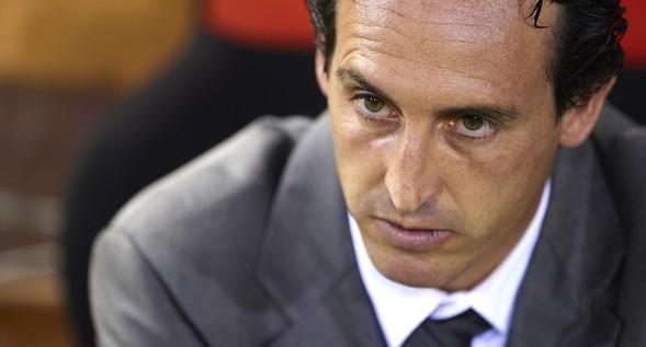 Unai+Emery+Valencia+CF+v+FC+Barcelona+Liga+U3mxh8MhKYcl