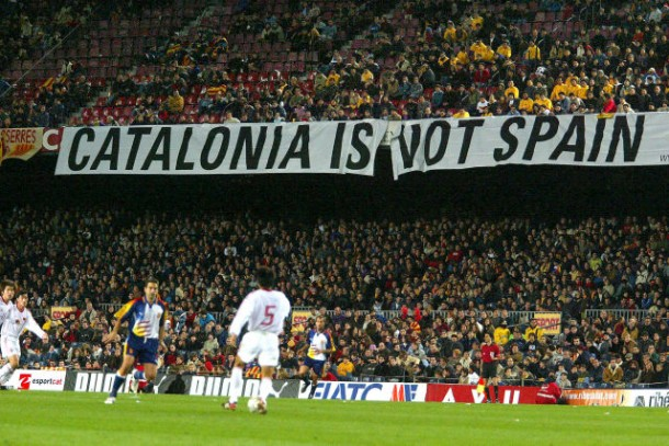 catalonia-is-not-spain1-e1347698581164