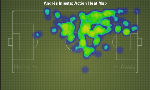 iniesta-heat-map-060113