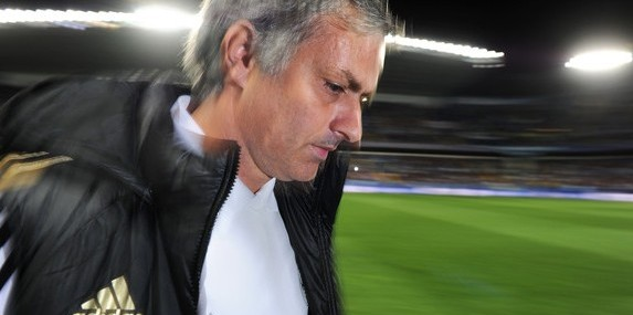 Jose+Mourinho+Malaga+v+Real+Madrid+Copa+del+COjm61lfuS8l