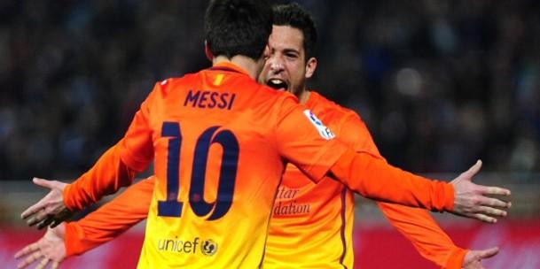 Messi-300-Goal