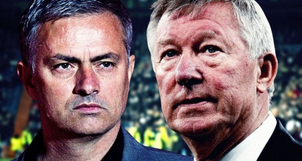 Sir-Alex-Ferguson-Jose-Mourinho-Real-Madrid-M_2897369