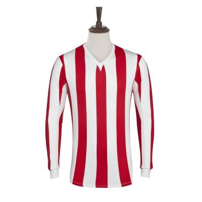 Azteca_Jersey_Old_White__Red_Stripe_LS
