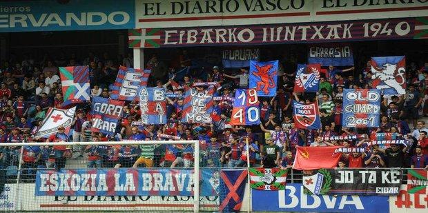 rsz_eibar-fans